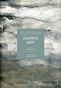 Agapeye Ağıt