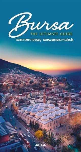 Bursa - The Ultimate Guide