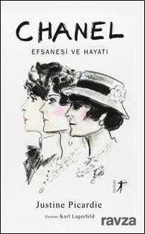 Coco Chanel Efsanesi ve Hayatı