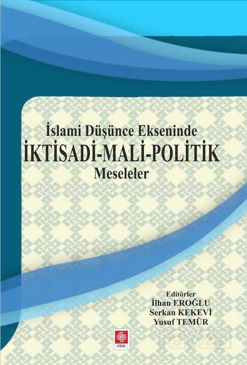 İslami Düşünce Ekseninde