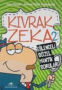 Kıvrak Zeka -2