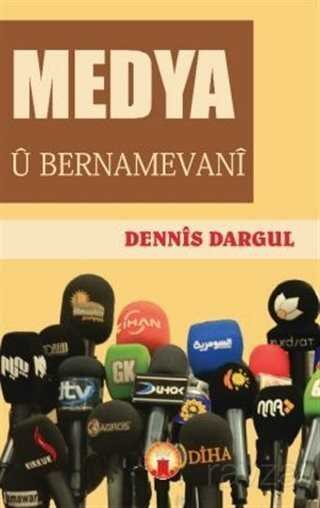Medya U Bernamevani