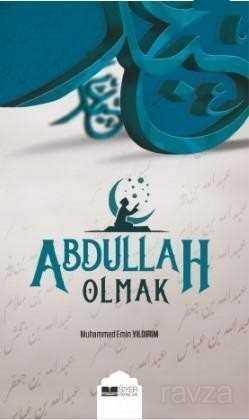 Mihman Meclisi Kitap Kulübü (4 Kitap)