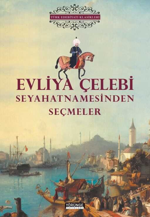 Türk Edebiyati Klasikleri 9 Kitap Takim